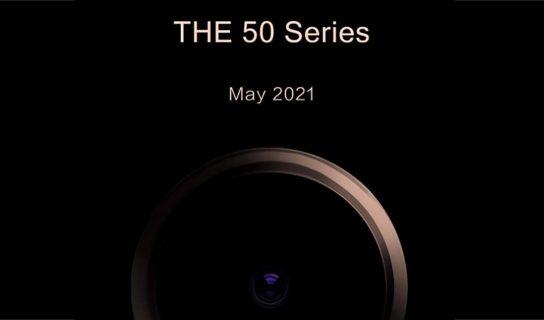 Honor 50 Mungkin Menggunakan Cip MediaTek Dimensity 1200