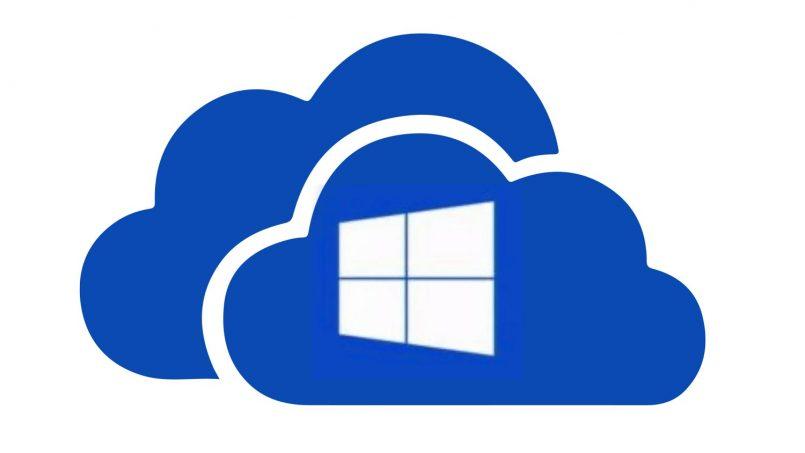 Microsoft Cloud PC Dilaporkan Akan Dilancarkan Seawal Jun Ini