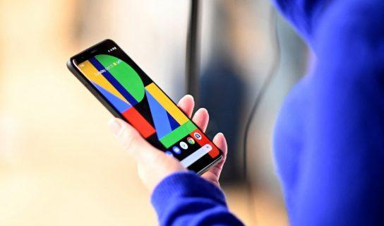 Google Pixel 5a Akan Dikuasakan Cip Pemprosesan Qualcomm Snapdragon 765G – Sama Seperti Pixel 4a 5G, Pixel 5