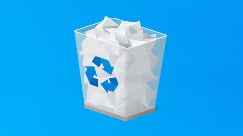 Android 12 Akan Mempunyai Ciri Trash – Menyimpan Sementara Kandungan Yang Dipadam
