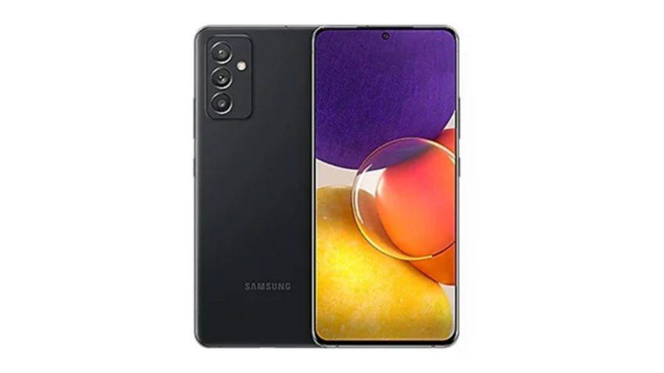 Samsung Galaxy Quantum2 Dilancarkan Dengan Sistem Penyulitan Kuantum 4