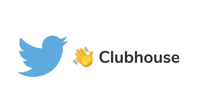 Twitter Dilaporkan Pernah Ingin Mengambil Alih Clubhouse Dengan Nilai RM16.5 Bilion