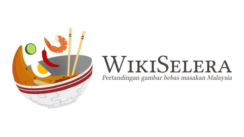 WikiSelera