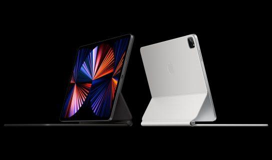 Harga Jualan iPad Pro 2021 Di Malaysia Adalah Ketiga Termurah Dunia – Di Brazil Harga Mencecah Lebih RM20000