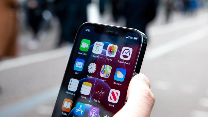 Tim Cook : Android Mempunyai 47 Kali Ganda Lebih Perisian Hasad Berbanding iOS