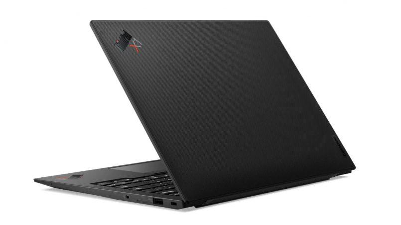 Lenovo ThinkPad X1 Carbon Gen-9 Kini Ditawarkan Di Malaysia Pada Harga Bermula RM8199