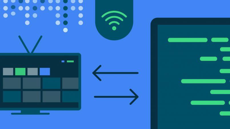 "Android TV Bakal Hadir Dengan Sistem ""Cast"" Baharu Dan Versi Android 12 Mula Diuji"
