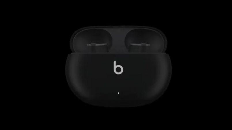Apple Mungkin Akan Hadir Dengan TWS Baharu – Beats Studio Buds