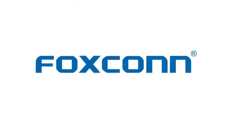 Foxconn Membeli Pegangan 5% Pada Syarikat Malaysia Dengan Nilai RM108 Juta – DNeX