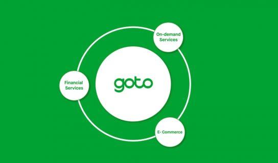 Gojek Dan Tokopedia Bergabung Sebagai GoTo – Gergasi Teknologi Terbesar Di Asia Tenggara