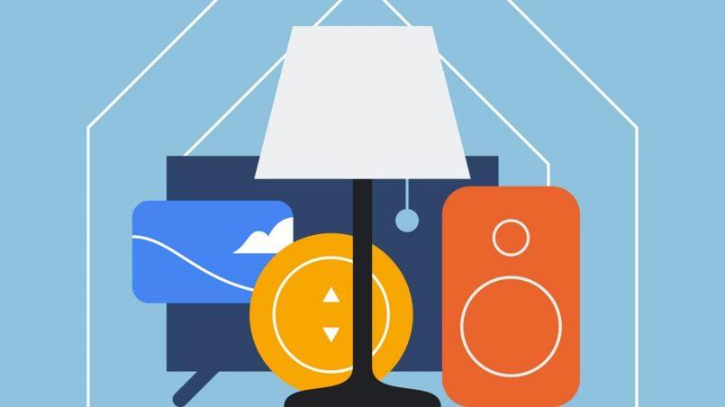 Google Melancarkan Direktori Peranti Berhubung Yang Menyokong Google Home Dan Matter
