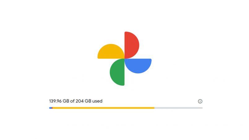 """Google Photos Akan Hadir Dengan Pelan Sandaran Baharu Khusus Untuk Pixel Dengan Kualiti Dan Resolusi Yang Sedikit Rendah – """"Storage Saver"""""""
