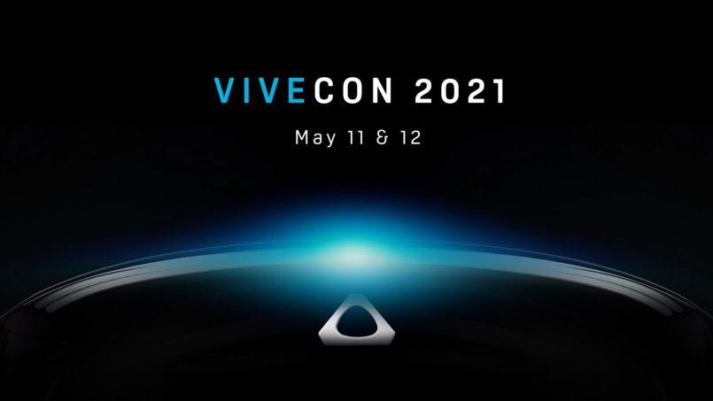 HTC Akan Melancarkan Dua Set Kepala Realiti Maya Pada 11 Mei