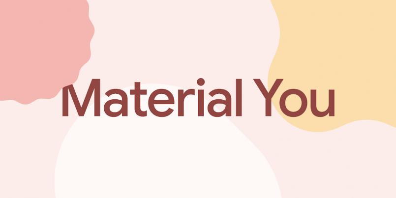 Material You