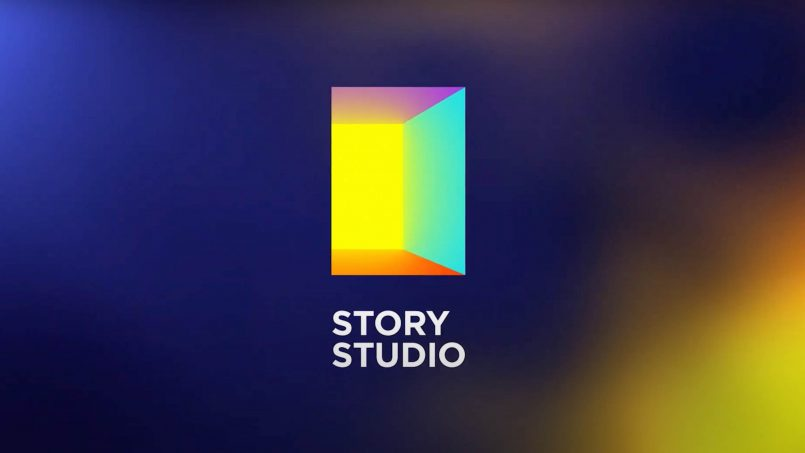 Snap Story Studio