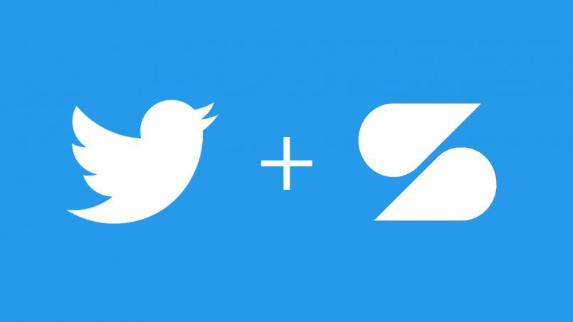 Twitter Mengambil-Alih Scroll Bagi Menjayakan Lagi Pelan Langganan Berbayar Mereka