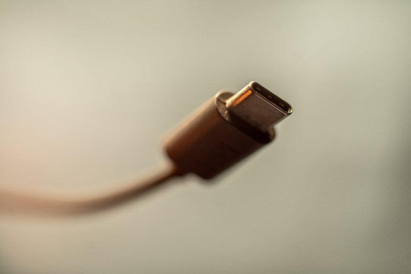 USB-C 2.1 Hadir Dengan Sokongan Pengecasan Sehingga 240W