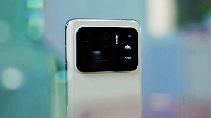 Ulasan Xiaomi Mi 11 Ultra – Ultra Segalanya