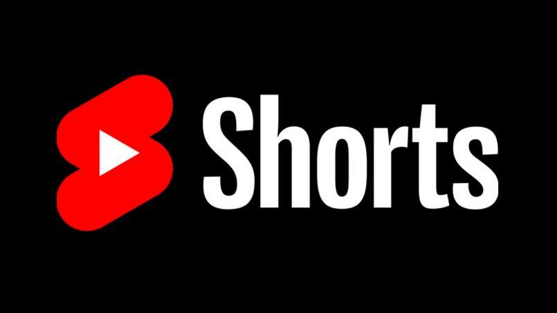 YouTube Mengumumkan Dana RM413 Juta Bagi Menghasilkan Kandungan Untuk Shorts