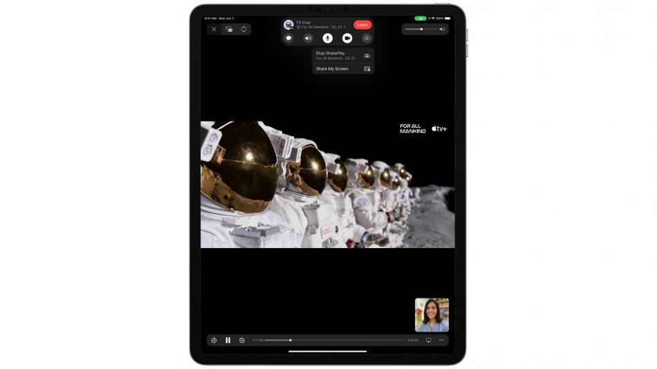15 Perkara Menarik iPadOS 15 13