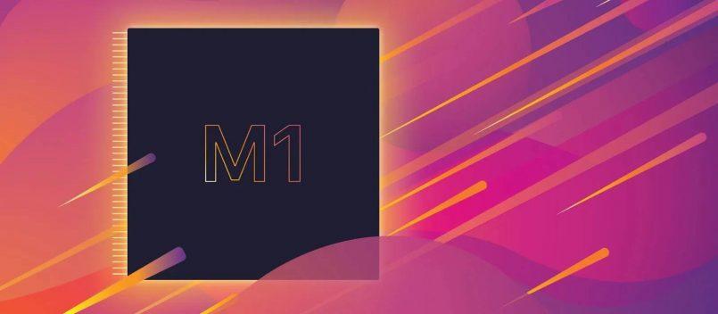 Adobe Menawarkan Illustrator Dan InDesign Yang Dioptimasikan Untuk Cip M1