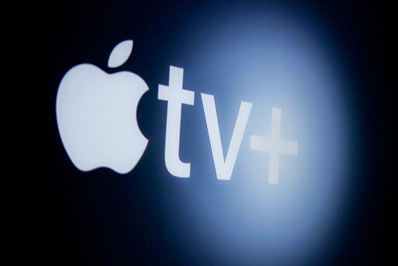 Ini Sebab Sebenar Apple TV+ Gagal Menarik Pelanggan