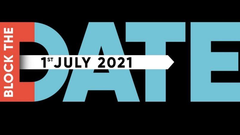 Dizo Menjadualkan Acara Pelancaran Produk Pada 1 Julai 2021