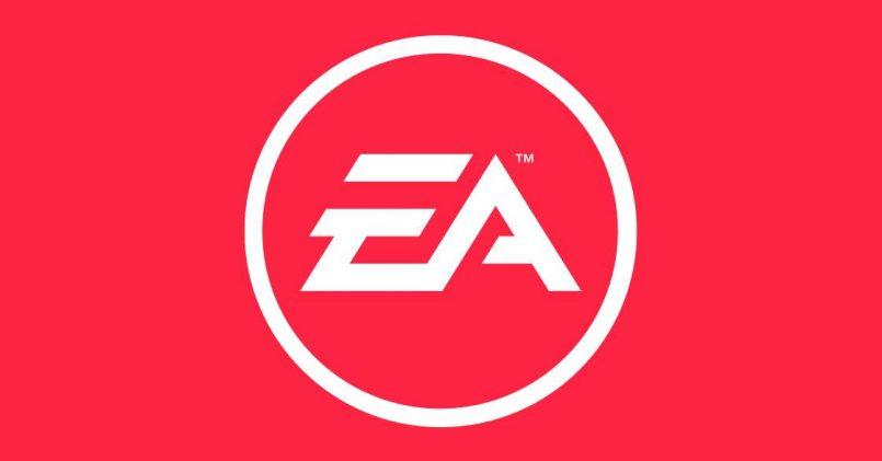 EA Digodam – 780GB Data Diakses, Termasuk Kod Sumber FIFA 21