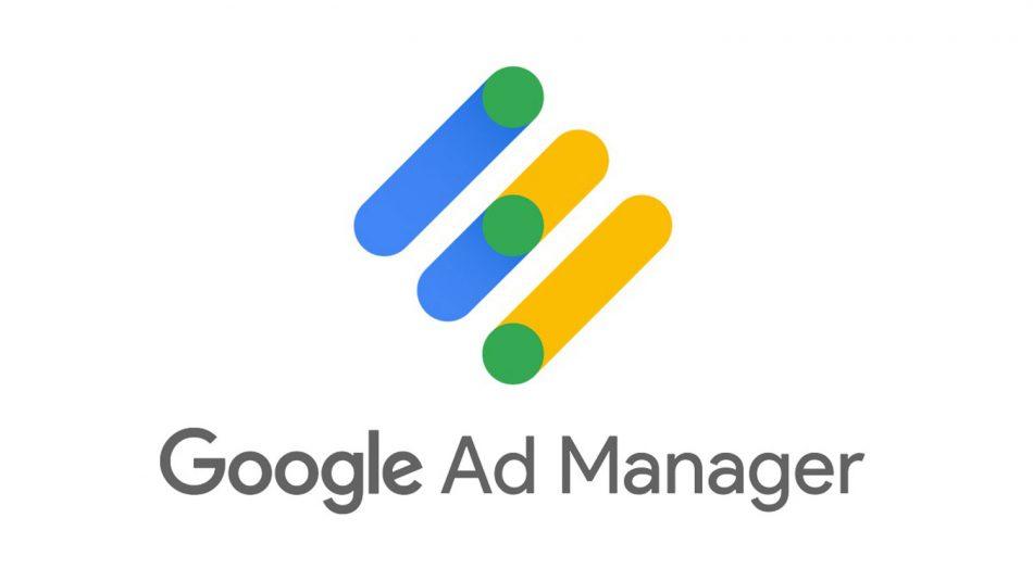 Google Didenda RM 1.1 Bilion Kerana Amalan Perniagaan Anti Persaingan Di Perancis