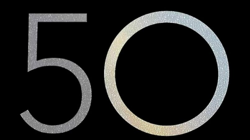 Honor Dijangka Hadir Dengan Honor 50 SE