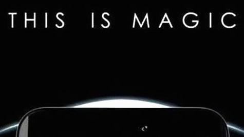 Cip Snapdragon 888 Pro Mungkin Terhad Kepada Siri Honor Magic 3 Sahaja