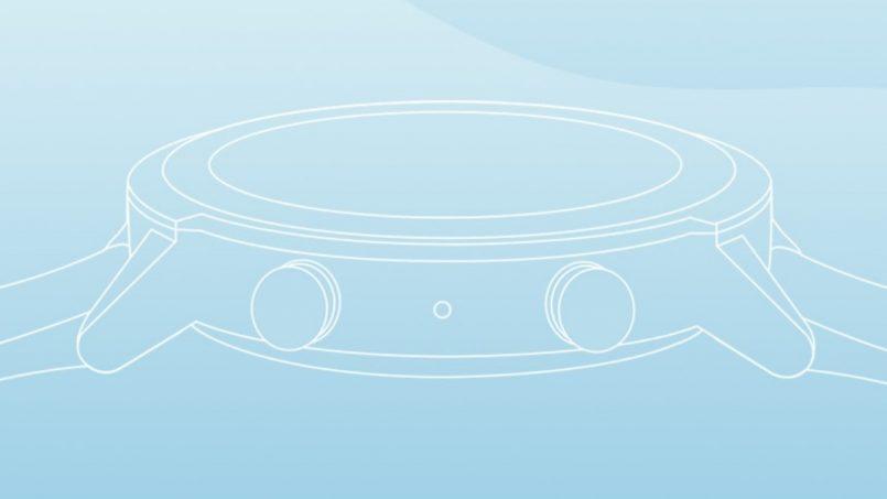 TicWatch E3 Akan Dilancarkan Pada 16 Jun – Wear OS Dan Snapdragon Wear 4100 Pada Harga Mampu Milik