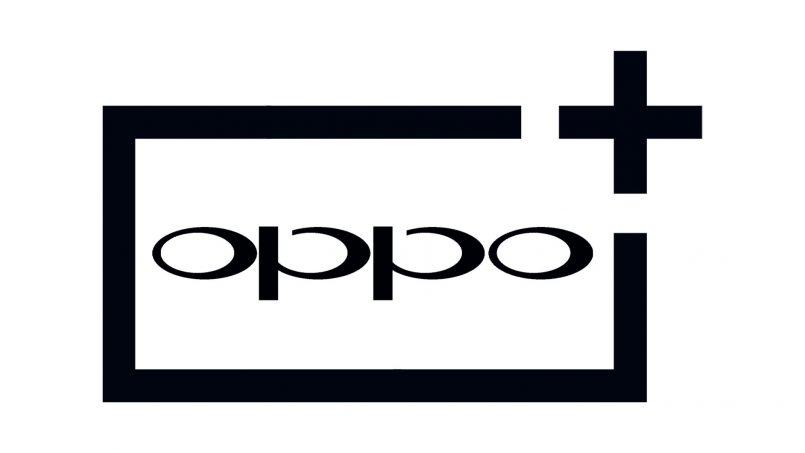 Oppo Melepaskan 20% Kakitangan Bahagian Perisian dan Peranti Selepas Bergabung Dengan OnePlus