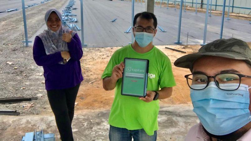 Mengapa Startup Agritech Dan Fintech Perlu Menyertai Selangor Accelerator Program 2021?