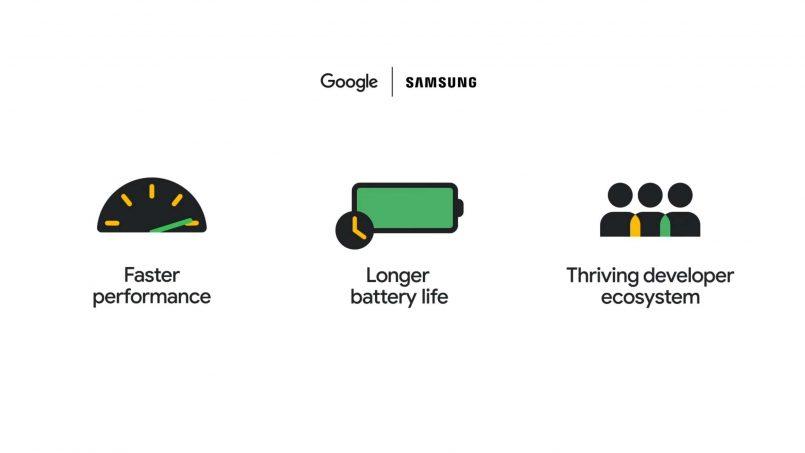Qualcomm: Cip Pemprosesan Snapdragon Wear 3100, 4100 Dan 4100+ Menyokong Wear OS Baharu