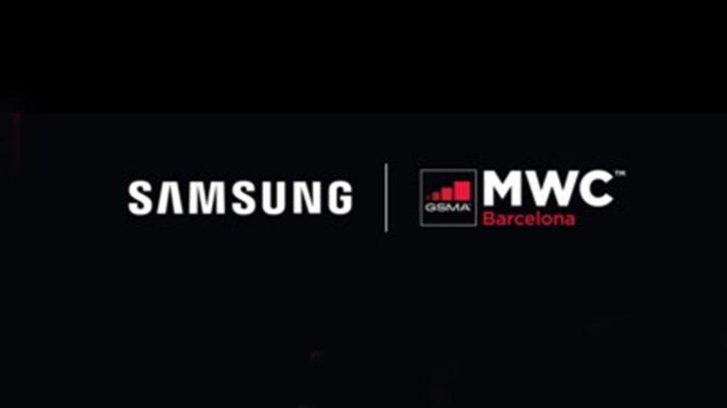 Samsung Mengadakan Acara Maya Pada 28 Jun Sempena MWC Barcelona