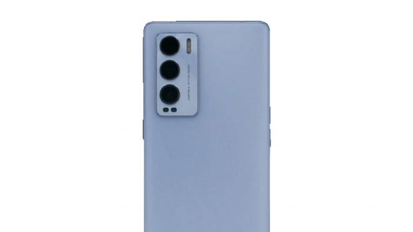 (Ura-Ura) OnePlus Nord 2 Adalah Realme X9 Pro Yang Dijenamakan Semula Dengan Cip MediaTek Dimensity 1200
