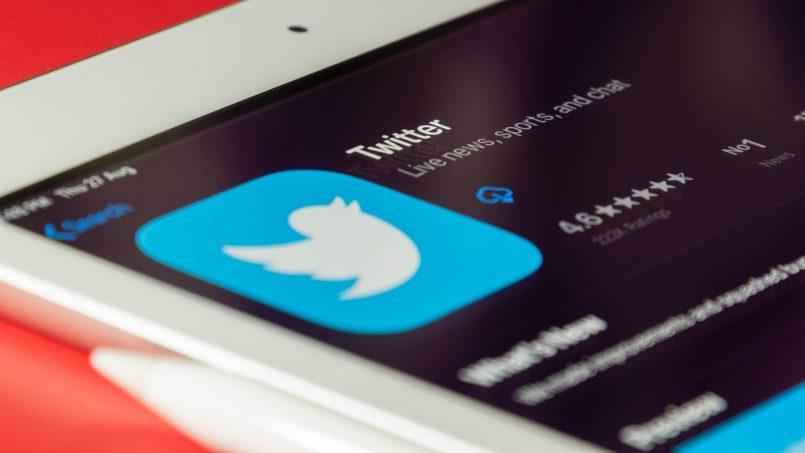Twitter Akan Mengubah Kontras Antaramuka Aplikasi Selepas Menerima Komen Pengguna