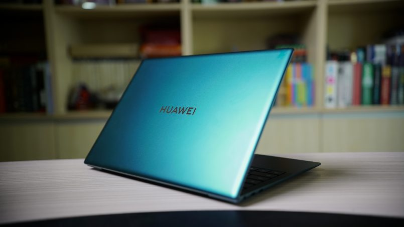 Ulasan Huawei MateBook X Pro 2021 – Lebih Murah Dengan Satu Pengorbanan, Tetapi Masih Kekal Premium