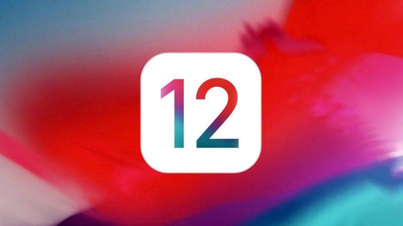 Apple Memberikan Kemaskini iOS 12.5.4 Untuk Peranti Lama