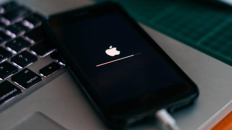 Apple Akan Membolehkan Pengguna Memilih Menerima Kemaskini iOS 15 Atau Kekal Dengan iOS14 Bersama Kemaskini Sekuriti