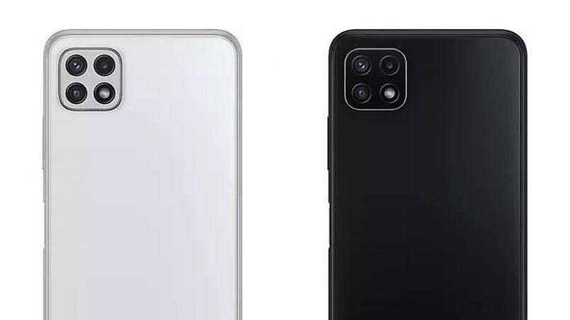 Kamera Utama Samsung Galaxy A22 5G Menerima Skor DxoMark Sebanyak 89 Mata