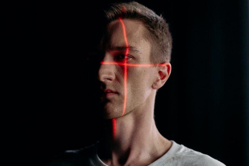 Face ID Dijangka Hadir Ke Mac, iPhone Dan iPad Dalam Beberapa Tahun Lagi