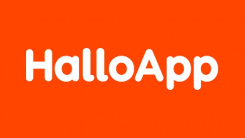 """Dua Bekas Pekerja WhatsApp Hadir Dengan """"HalloApp"""" – Aplikasi Media Sosial Peribadi Seakan Path"""