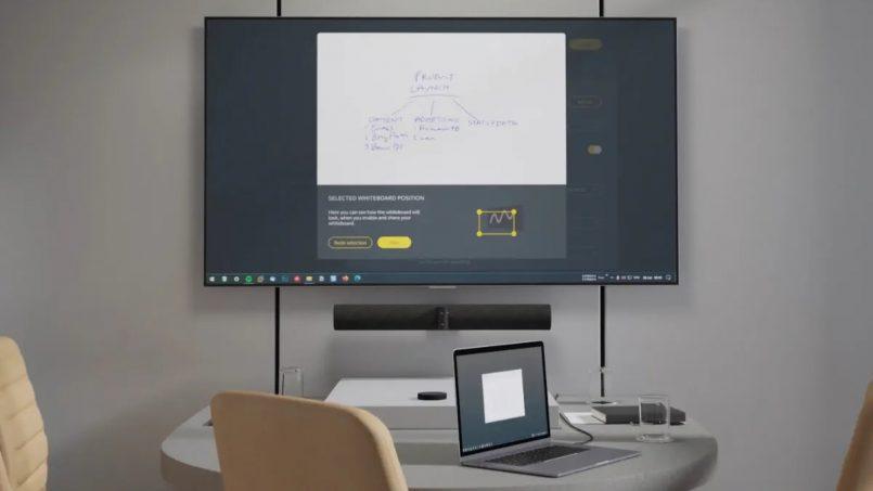 Jabra Malaysia Memperkenalkan PanaCast 50 Dan PanaCast 20 – Kamera Web Profesional Untuk Bekerja Dari Rumah Dengan Harga Mencecah RM6,500