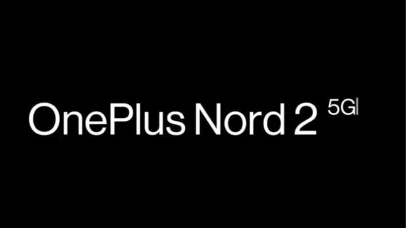 Tarikh Pelancaran OnePlus Nord 2 5G Didedahkan Secara Tidak Sengaja – Mungkin Tiba Pada 22 Julai Ini