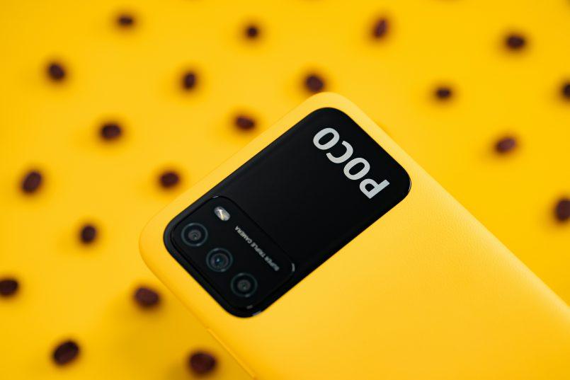 Poco Telah Mengeluarkan Lebih 20 Juta Telefon Pintar Sehingga Kini