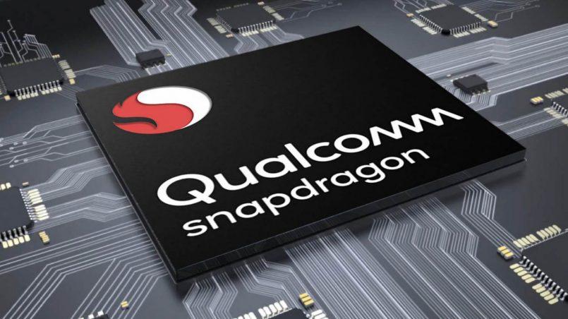 Qualcomm Bakal Hadir Dengan Cip Siri Snapdragon 600, Memfokuskan Permua