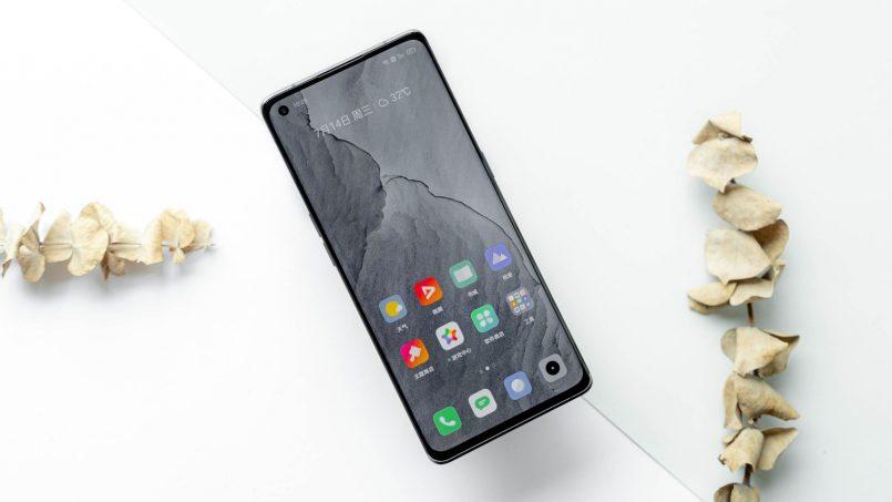 Adakah Realme Bakal Hadir Dengan Siri Peranti Baharu – Realme Note?