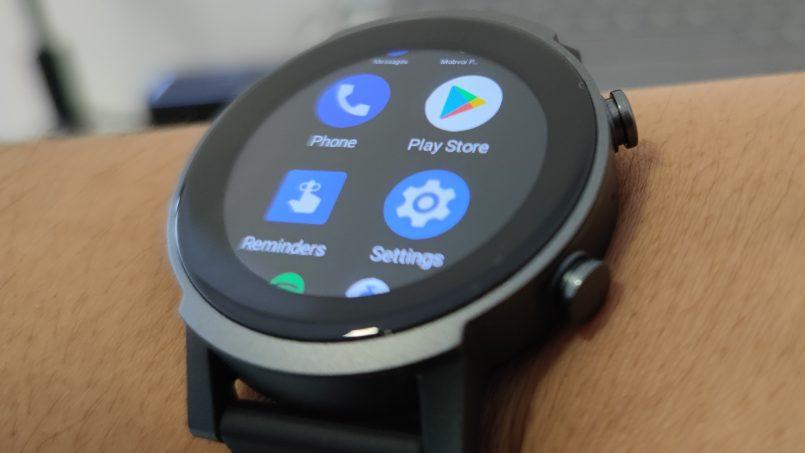 Anda Kelak Boleh Terus Pilih Lokasi Pemasangan Aplikasi Di Play Store – Telefon, Jam, Atau Kedua-Duanya Sekali?